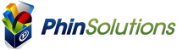 https://www.phinsolutions.com